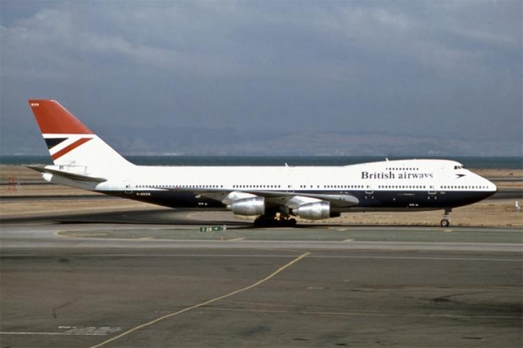 10 авиакатастроф, которые изменили современную авиацию