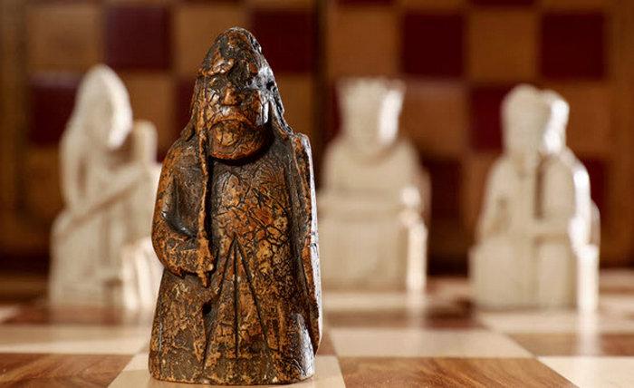 Средневековье: любопытные факты из жизни людей того времени