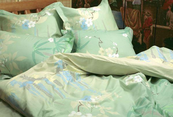 Какие лучше подушки для сна? Выбираем наполнитель, форму и размер