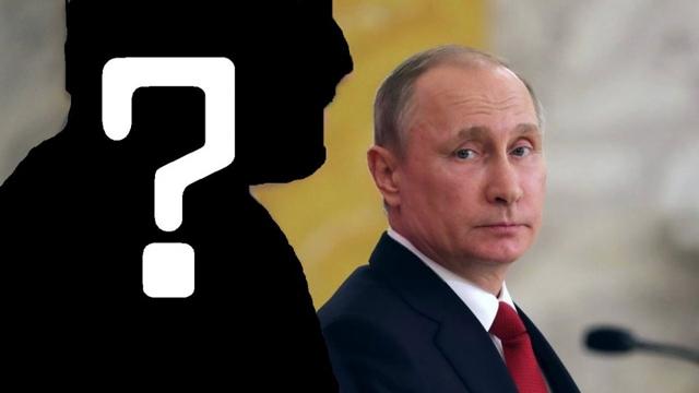Дмитрий Милин. После Путина: хороший лидер сам с неба не свалится
