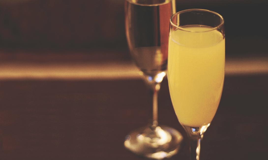 Выпил и упал: 3 коктейля не для слабаков