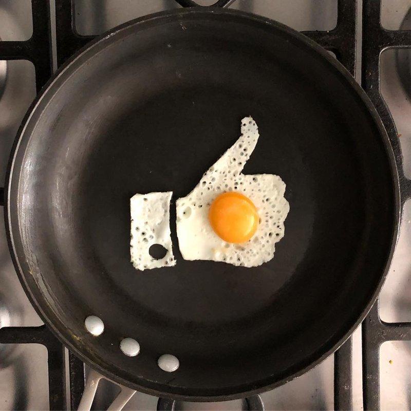 Завтрак картинки смешные, лет