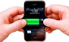 Простые ручные генераторы для зарядки телефона