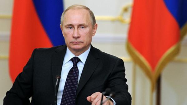 Путин застал Вашингтон врасплох, такой растерянности Белый дом не помнит — политолог