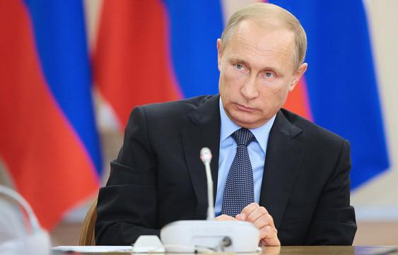 Срочное требование Берлина в ответ на шаг Путина, в Госдуме ответили на ультиматум США — ДНР и ЛНР, хроника событий