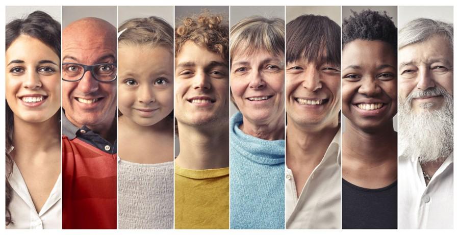 Вечно молодой. Ученые выяснили, какие люди стареют медленно