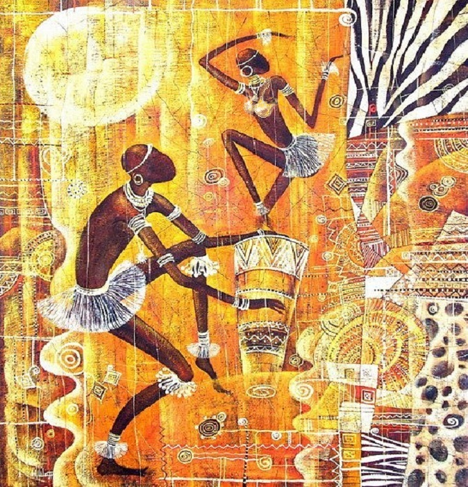 картинки африка мотивы фотосессия будет