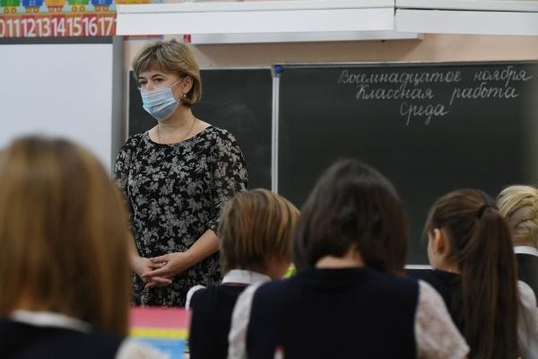 В Госдуме поддержали флешмоб российских учителей с жалобами на низкие зарплаты власть,Госдума,зарплаты,общество,учителя