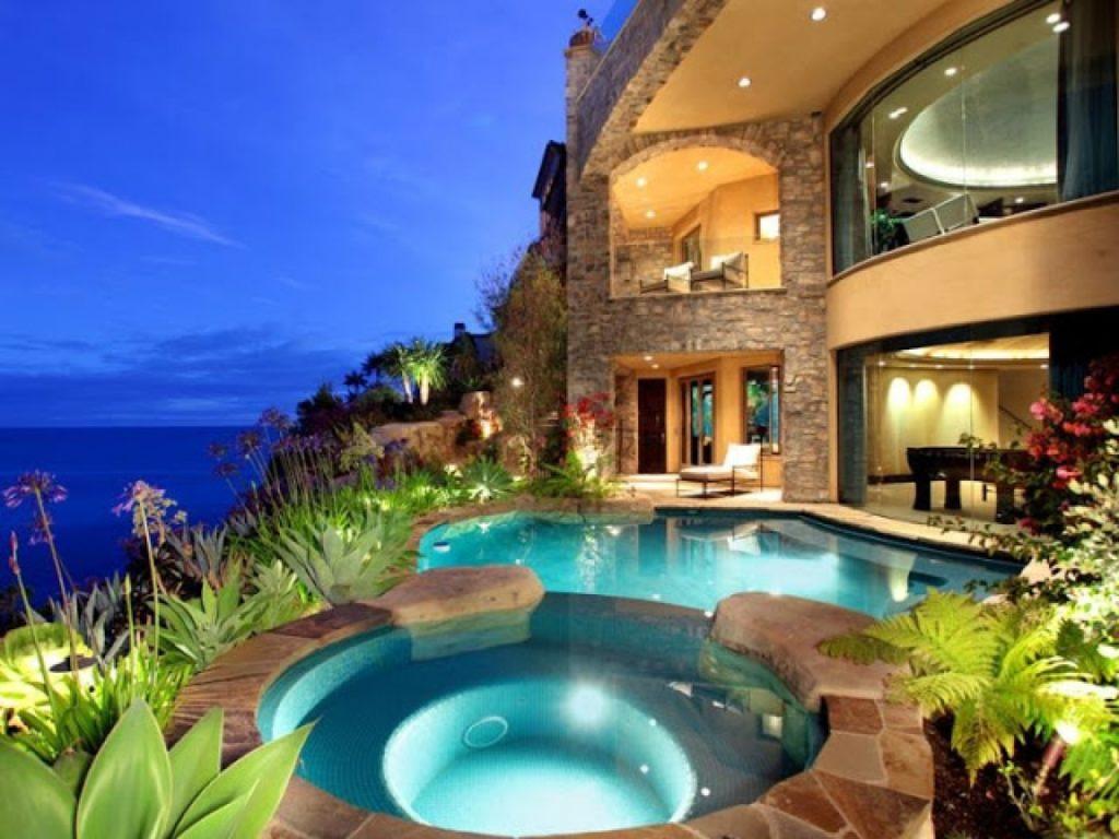 из-за того, фото самых красивых домов у моря конечном итоге