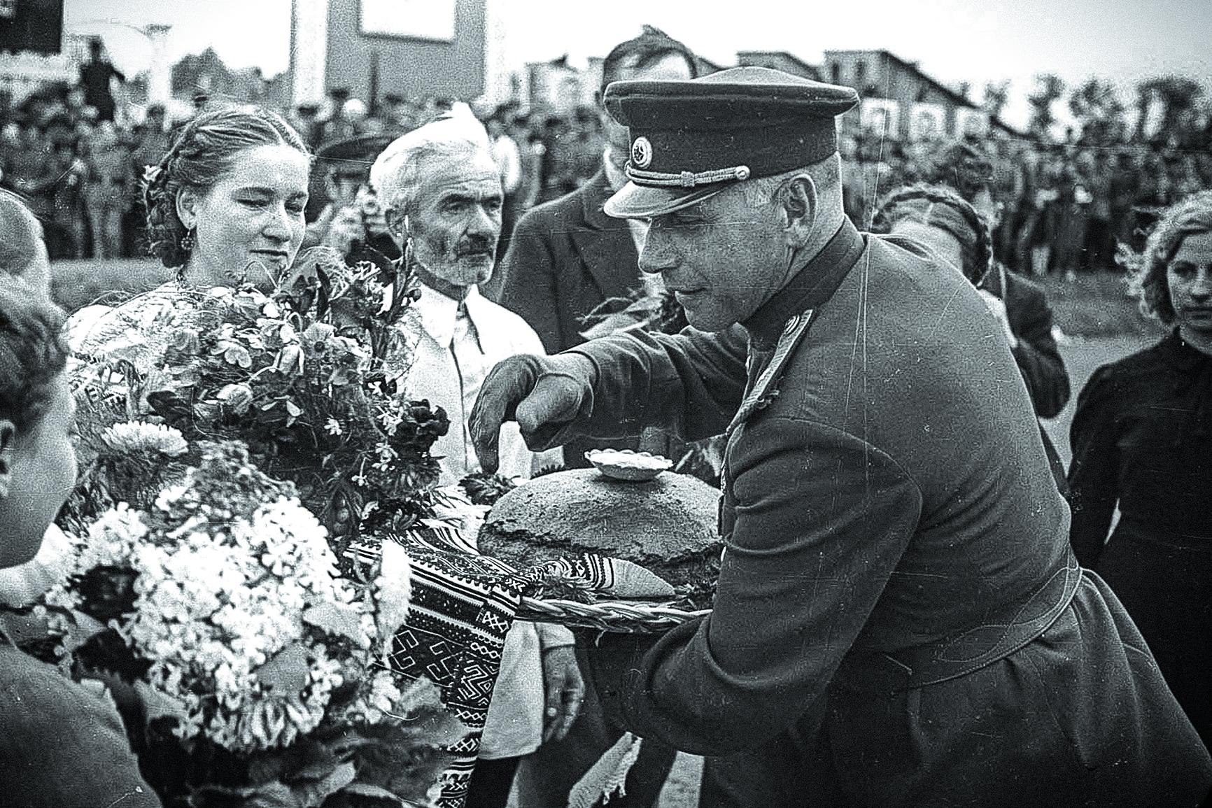 Победа в великой отечественной войне фотографии