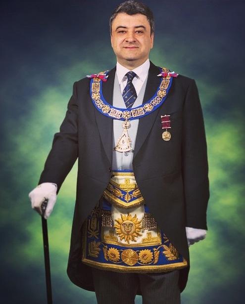 Андрей богданов фото сегодня