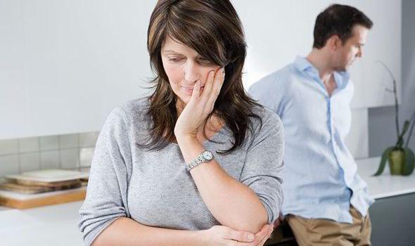 Развелась со своим мужем, теперь очень об этом жалею