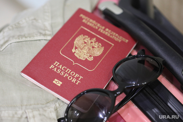 Рекордное за 10 лет число молодых россиян хочет уехать из страны