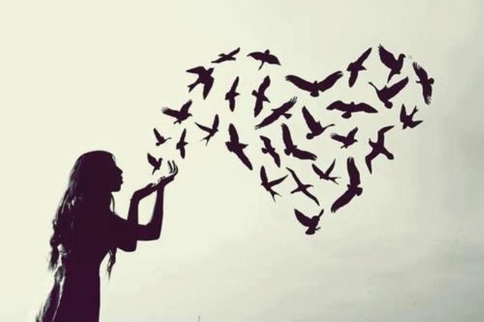 «Людей неинтересных в мире нет…»: стихотворение Евгения Евтушенко о жизни, о смерти и о душе