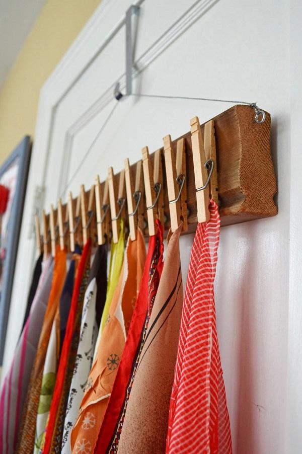 поделки для дома своими руками из подручных материалов