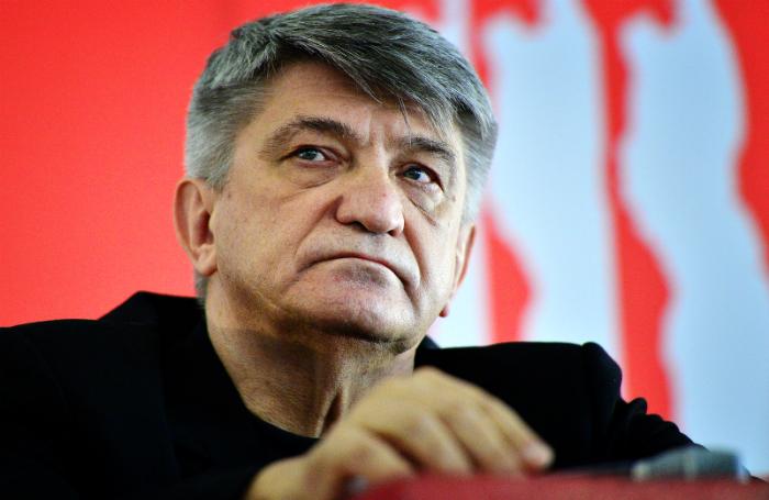 «Дела режиссера Сокурова» не будет