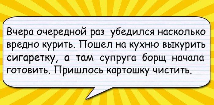 https://mtdata.ru/u5/photo1ED9/20973613483-0/original.jpg