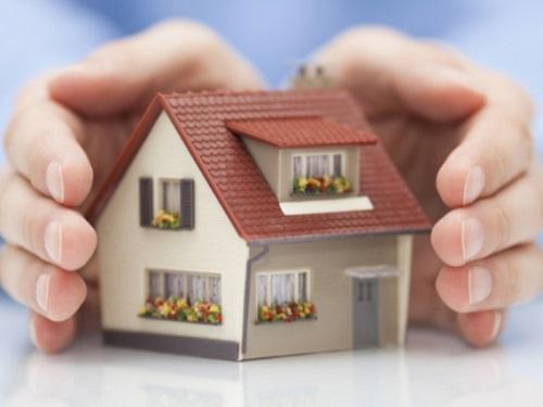 Чистка энергетики дома: избавляемся отосенних проблем перед зимой