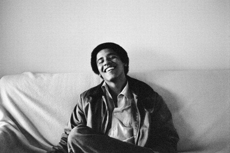 Барак Обама Меркель, Трамп, детство, история, медведев, путин, юность