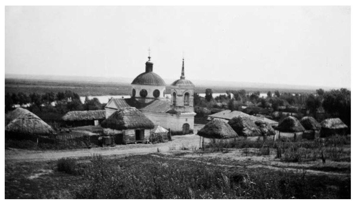 Как выглядит венгерский военный мемориал под Воронежем, где был приказ не брать мадьяров в плен геополитика,россия