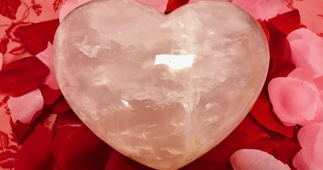7 кристаллов, которые помогу…