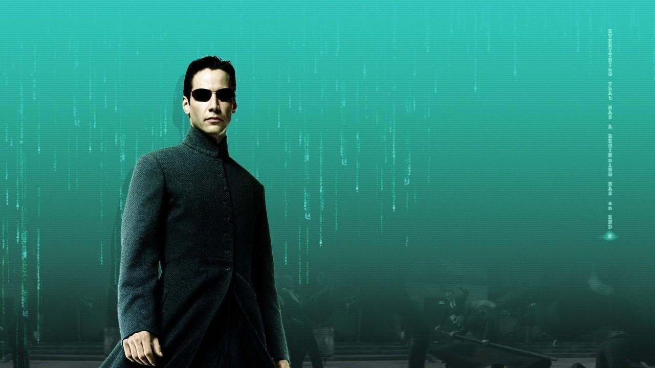 Известный хакер считает, что мы живем в симуляции. Как он хочет ее покинуть? жизнь