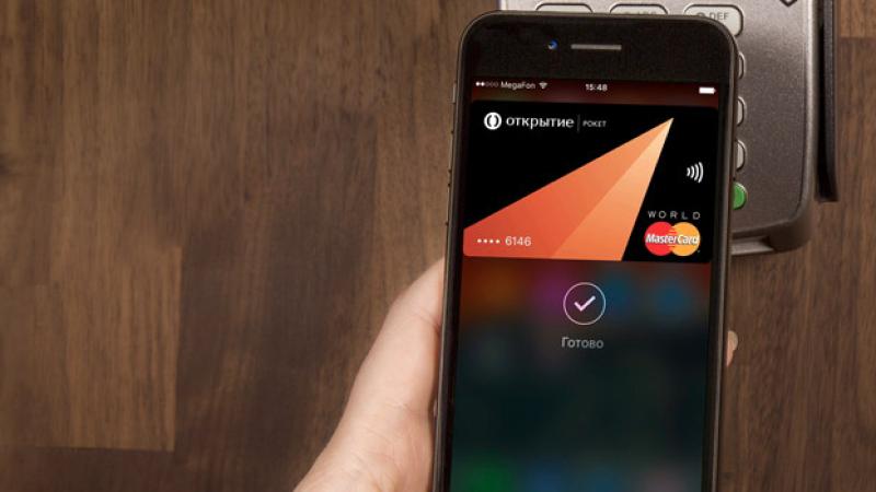 Samsung Pay значительно увеличивает расход аккумулятора