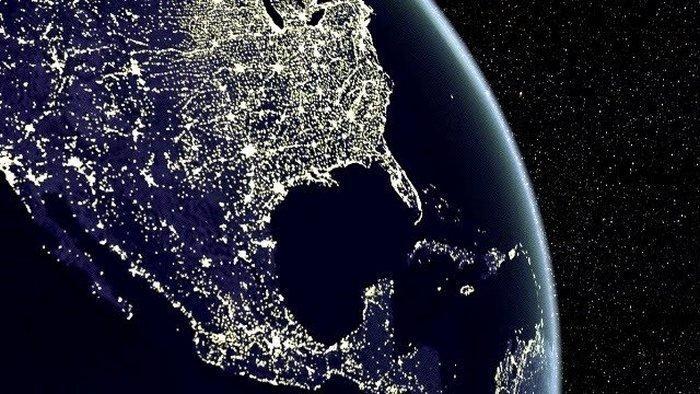 9. Электрификация всего мира изобретение, никола тесла, технологии будущего, электричество