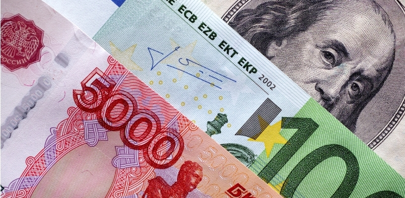 10 причин, почему доллару во…