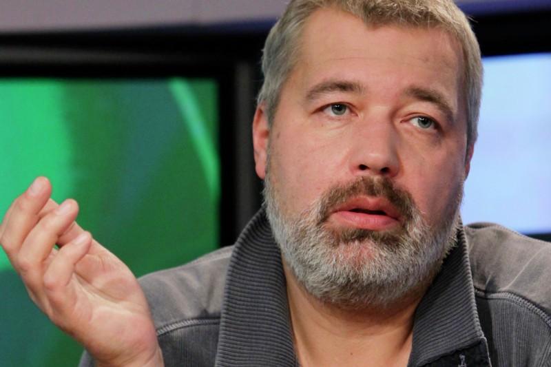 «Новая газета» написала гадости про Чечню, а потом обиделась на Кадырова