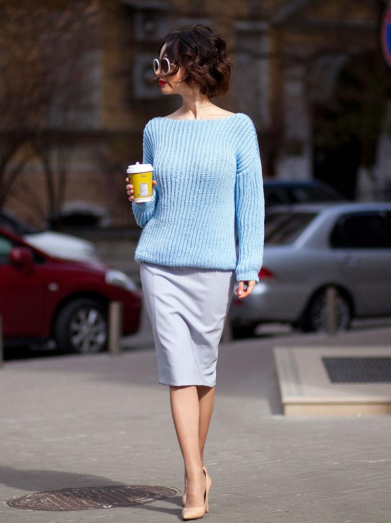 Итальянский стиль для женщин 40 лет – с шиком!