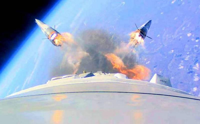Разработчик заявил о планах отказаться от перспективной ракеты-носителя «Союз-6» Техно