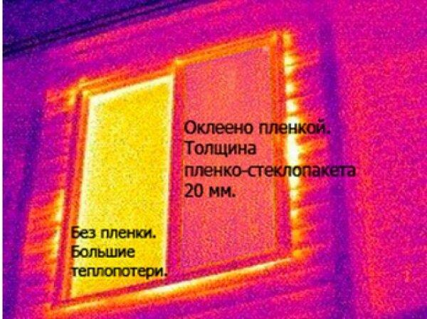 Источник изображения: Яндекс.Картинки