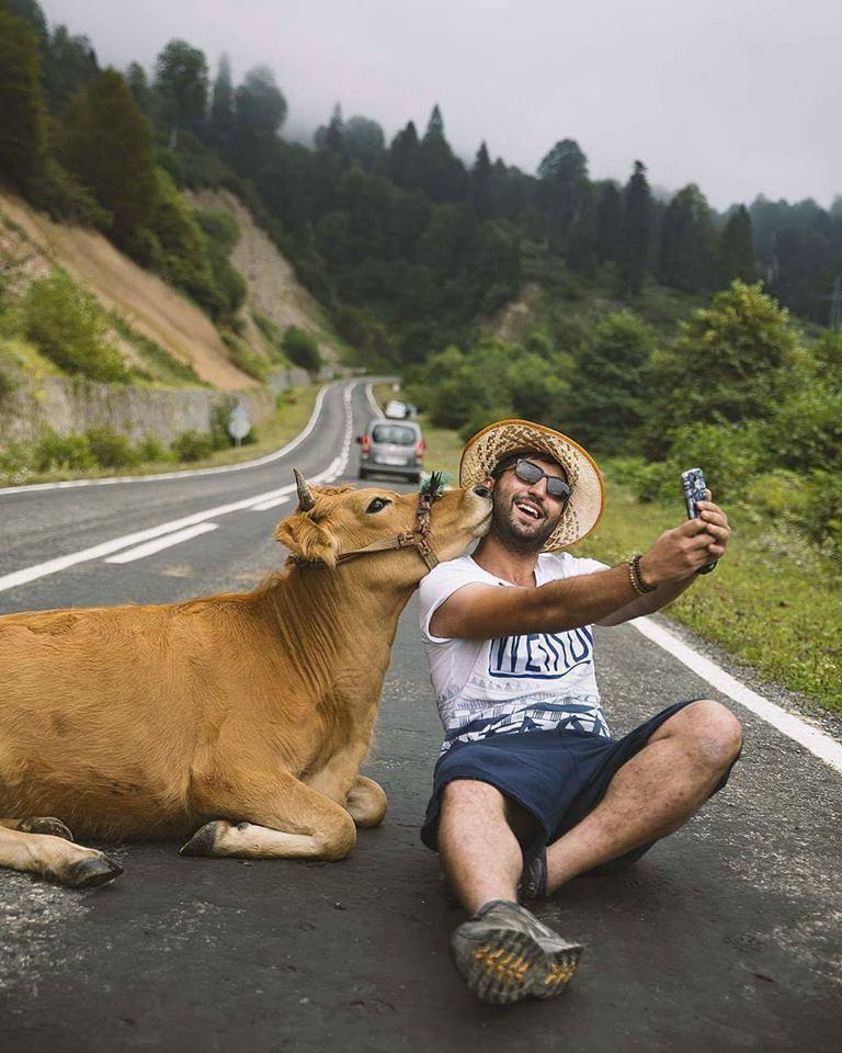 Смешные и прикольные картинки и фото, днем автомобилиста прикольные
