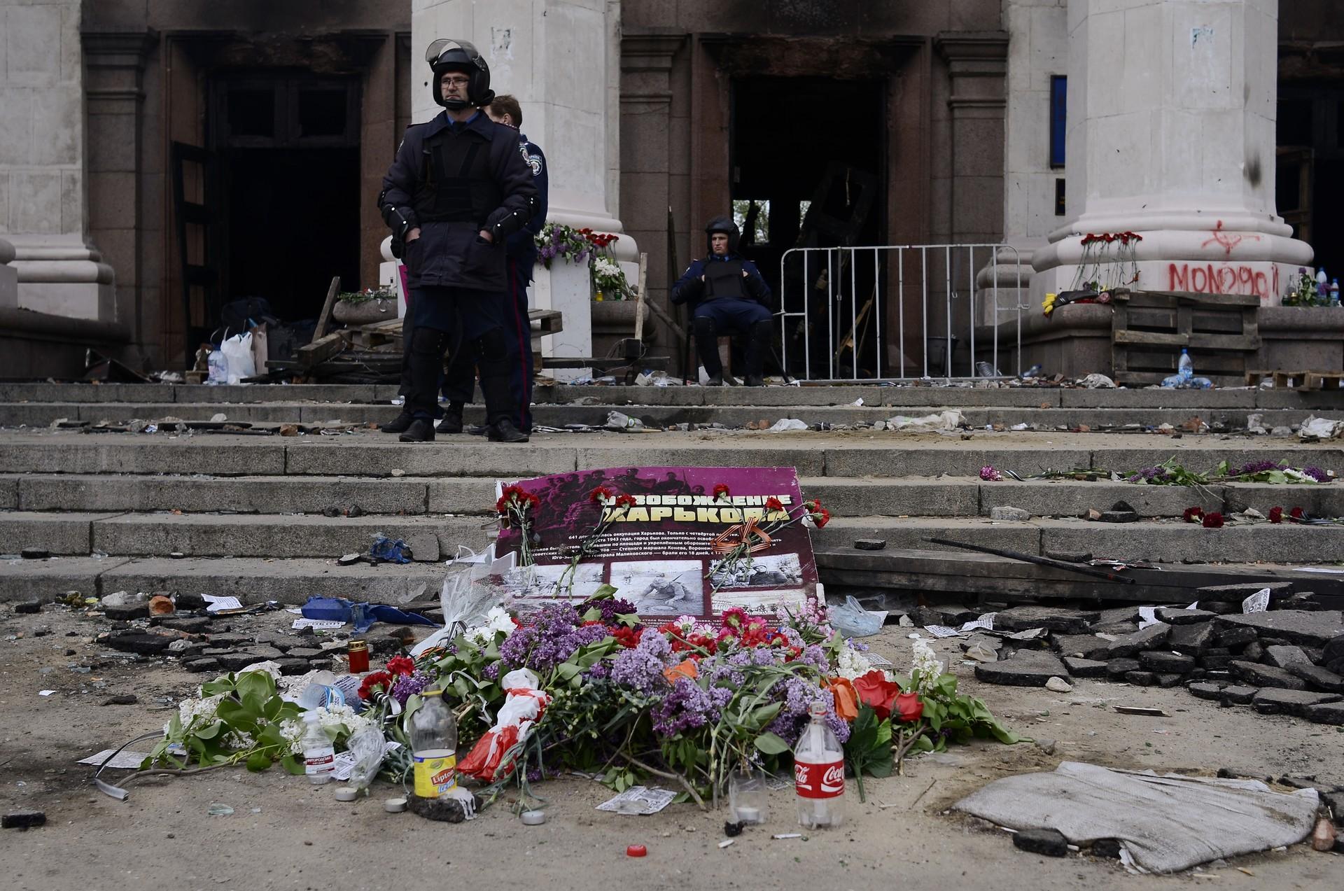 Трагедия украины картинки