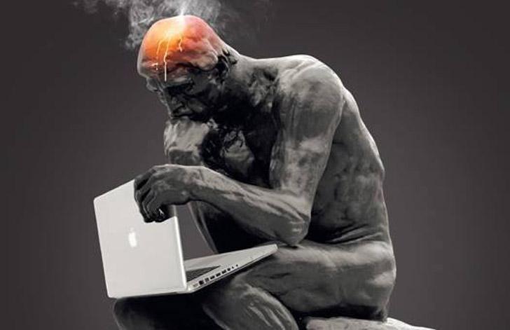 bad4brain09 10 вещей, отрицательно влияющих на мозг