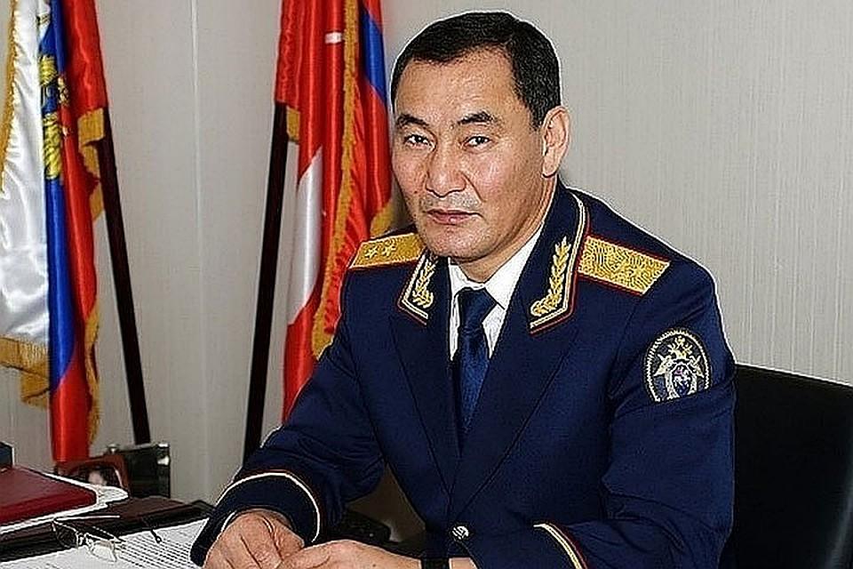 Как генерал стал всесильным Хозяином Волгограда и чуть не ликвидировал губернатора