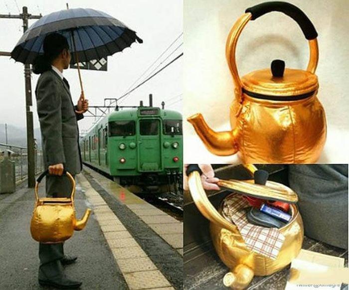 жакет прикольные картинки японии радиация рабочий