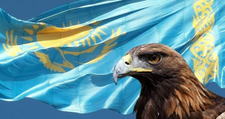 Китай взволнован отставкой Назарбаева