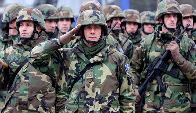 Серб или пропал. Как закончит Косово?
