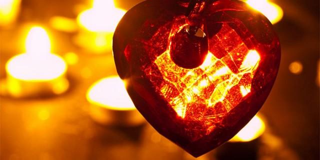 Магический способ удержать любимого в отношениях