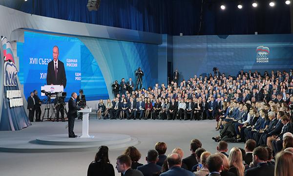 Глава государства призвал бороться с коррупцией и равнодушием к проблемам людей