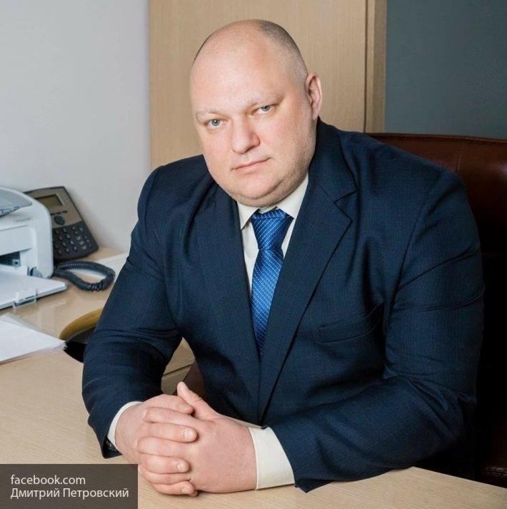Ярославского депутата, предложившего отменить пенсию, исключили из «Единой России»
