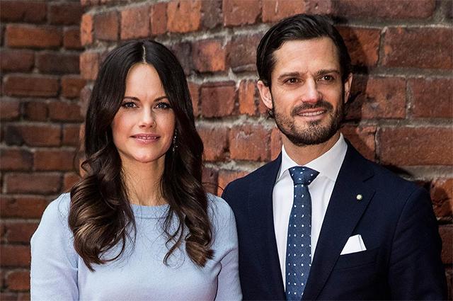 Принц Швеции Карл Филипп и принцесса София заразились коронавирусом принц, Филипп, София, принцесса, после, Принц, королевского, король, принцем, карантине, находится, коронавирусом, двора, сейчас, шведского, тесты, принцессы, Швеции, больным, контакта