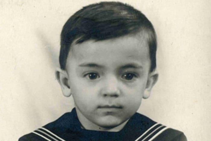Михаилу Боярскому сегодня исполняется 69 лет