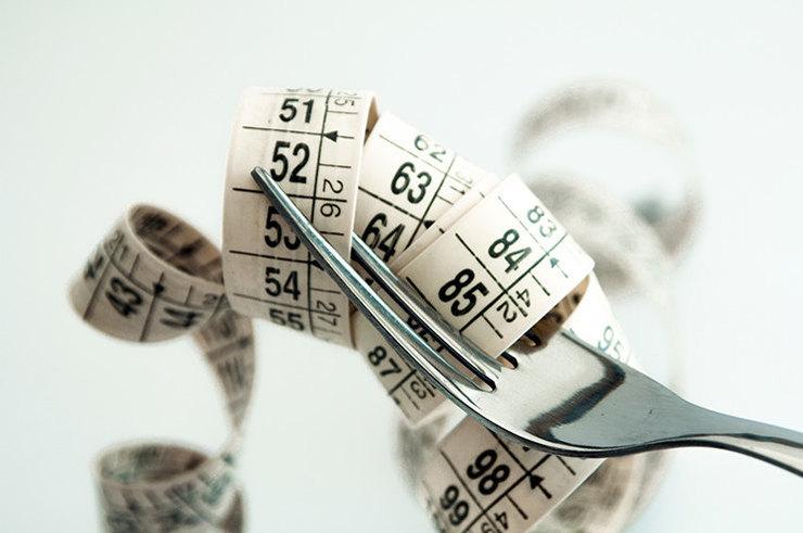 Советы психологов для успешного похудения