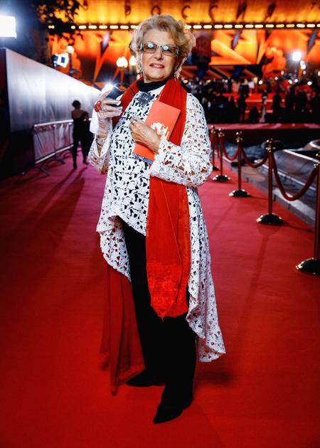 ММКФ-2020: Юлия Снигирь, Оксана Акиньшина, Елизавета Боярская и другие гости церемонии открытия фестиваля Звезды,Красная дорожка