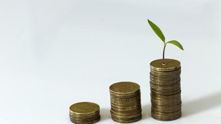Полный провал пенсионной реформы