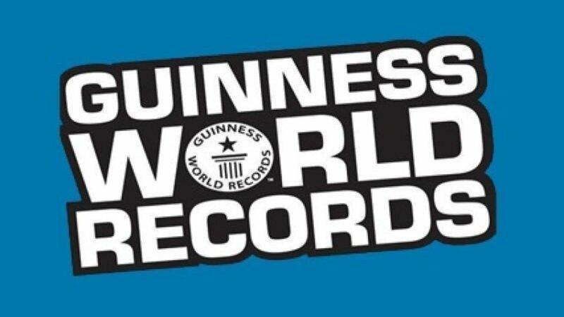 25глупых мировых рекордов, которые никто непытался побить интересное,рекорды,факты