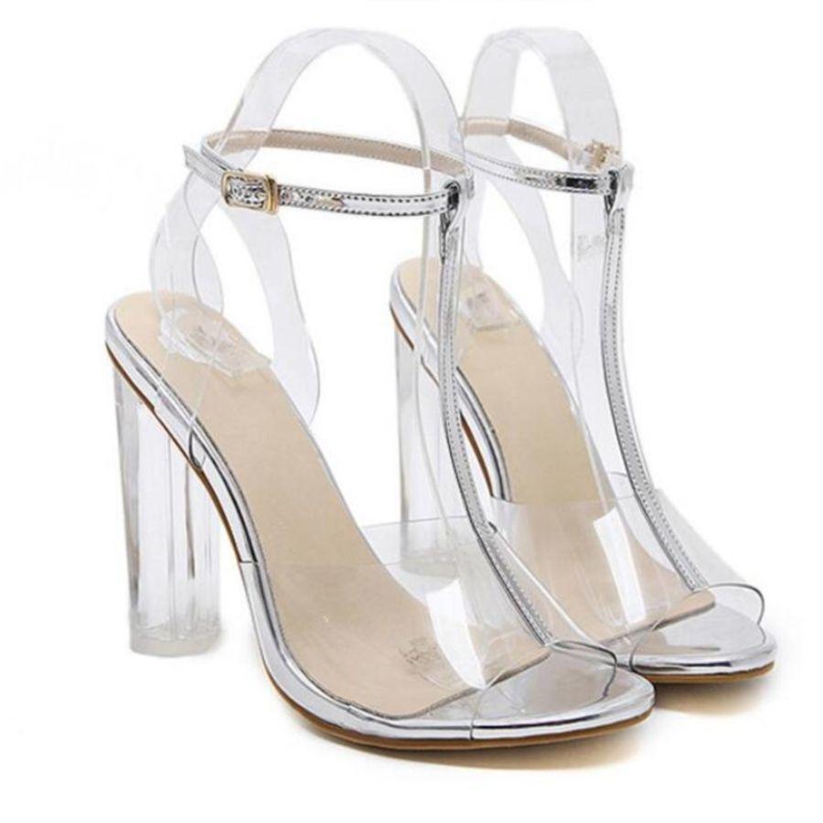 обувная мода, летняя обувь